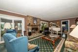 4354 Gravelly Hills Rd - Photo 11