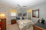 4354 Gravelly Hills Rd - Photo 18