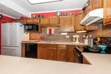 4354 Gravelly Hills Rd - Photo 22