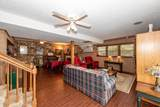 4354 Gravelly Hills Rd - Photo 23