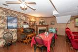 4354 Gravelly Hills Rd - Photo 24