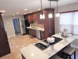 3443 Bentwood Drive - Photo 10