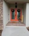 3443 Bentwood Drive - Photo 7