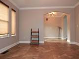 3443 Bentwood Drive - Photo 9