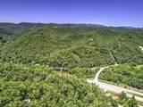 233 Mt Luke Rd - Photo 15