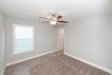 7847 Train Station Way - Photo 20
