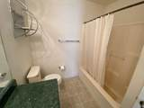 7956 Jenhurst Way - Photo 10