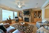 588 Waterfront Way - Photo 4