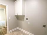2045 Strawberry Drive - Photo 18