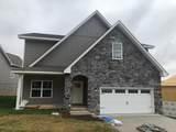 3147 Oakwood Hills Lane - Photo 1