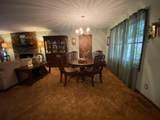 129 Tall Oak Tr - Photo 9