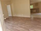 565 Beaver Creek Drive - Photo 3