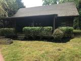 0 Reed Rd - Photo 3