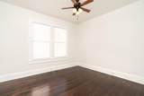 2322 5th Ave - Photo 11