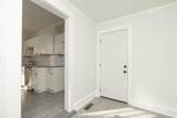 2322 5th Ave - Photo 15