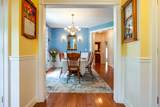 680 Gateway Lane - Photo 13