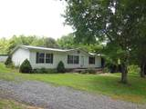 345 Co Rd 778 - Photo 1