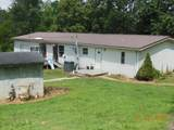 345 Co Rd 778 - Photo 10