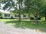 345 Co Rd 778 - Photo 12