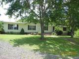 345 Co Rd 778 - Photo 14
