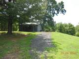 345 Co Rd 778 - Photo 16