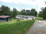 345 Co Rd 778 - Photo 18