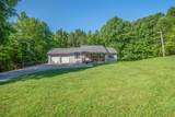 675 Grave Hill Rd - Photo 2