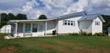 928 Cedar Fork Rd - Photo 10