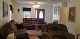 928 Cedar Fork Rd - Photo 22