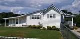 928 Cedar Fork Rd - Photo 8