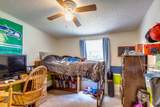 2299 Hall St - Photo 14
