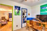 2299 Hall St - Photo 15