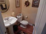 689 Cordova Lane - Photo 17
