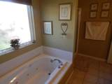 689 Cordova Lane - Photo 25