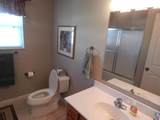 689 Cordova Lane - Photo 27
