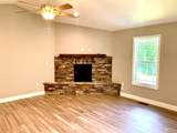 106 Stansberry Drive - Photo 4