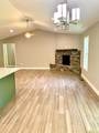 106 Stansberry Drive - Photo 5