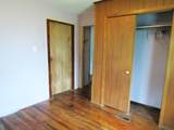 3329 Maple Ave - Photo 23