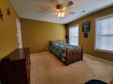 900 Garrison Ridge Blvd - Photo 15