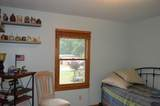 1400 Old Bean Shed Rd - Photo 13