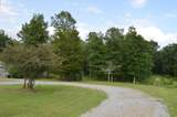 1400 Old Bean Shed Rd - Photo 30