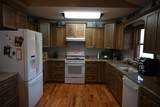 1400 Old Bean Shed Rd - Photo 6