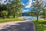 12378 Rivendell Way - Photo 40