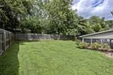 7211 Kennon Springs Lane - Photo 37
