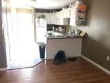 1617 Queen Anne Way - Photo 5
