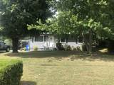 1104 Cannon Ave - Photo 1