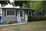 1104 Cannon Ave - Photo 2