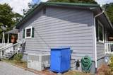 1104 Cannon Ave - Photo 4