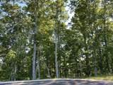 938 Eagle Nest Drive - Photo 2