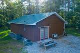 1280 Bluff View Rd - Photo 1